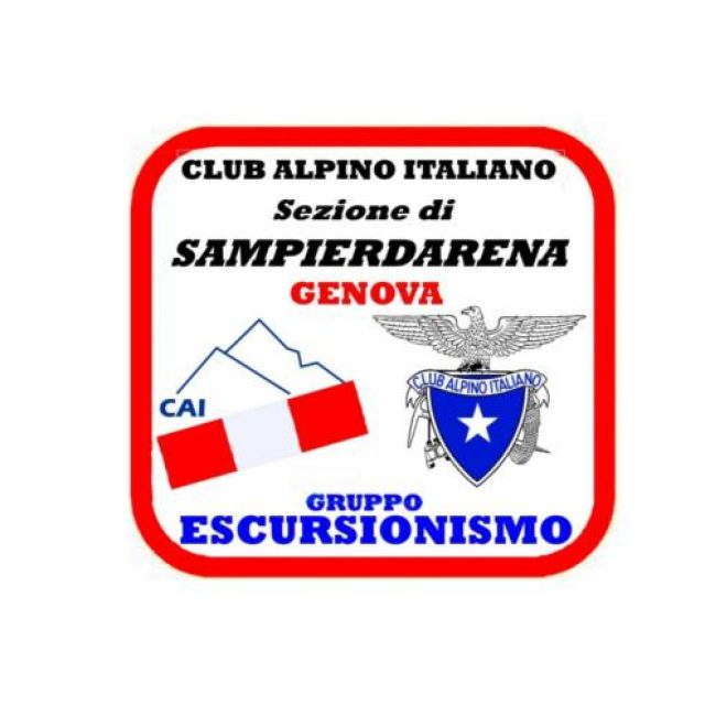 ESCURSIONISMO – MONTE GRAMMONDO  (Mt. 1380)