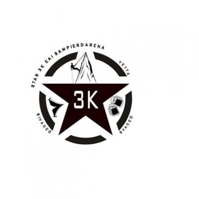 7-8/11/20 – STAR3K – APPENNINO TOSCO EMILIANO